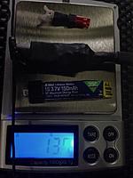 Name: 2013-10-30 Micro Tx Adapter 1s 13.7g.jpg Views: 140 Size: 136.3 KB Description: