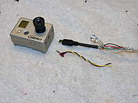 Name: 070.jpg Views: 490 Size: 85.3 KB Description: wiring the gopro.