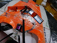 Name: P1240110.jpg