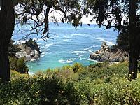 Name: Waterfall Cove.jpg Views: 191 Size: 312.8 KB Description: You like?