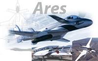 Name: Ares_2.jpg Views: 283 Size: 40.9 KB Description: