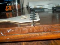 Name: 2005-05-02 028.jpg Views: 1596 Size: 55.5 KB Description: why not try something different. Each one will get a blob of epoxy.