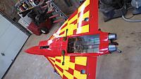 Name: jet] 039.jpg Views: 505 Size: 371.5 KB Description: