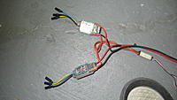 Name: IMG_0281.jpg