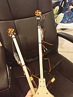 Name: 20150127_213355.jpg