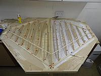 Name: DSC00456.jpg