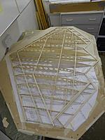 Name: Dsc00476.jpg