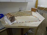 Name: Dsc00733.jpg