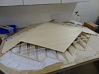 Name: Dsc00782.jpg