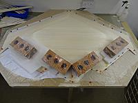 Name: Dsc00794.jpg