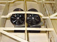 Name: Dsc00849.jpg