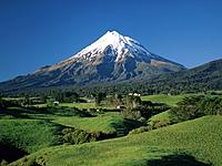 Name: taranaki.jpg