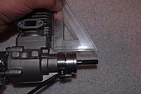 Name: MXS-R build 2 008.jpg Views: 158 Size: 167.0 KB Description: double pic?