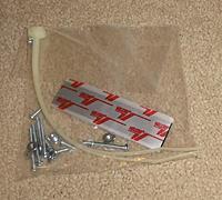 Name: hardware bag DSC03798.JPG Views: 26 Size: 127.4 KB Description: