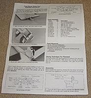 Name: Instructions 1st page DSC03795.jpg Views: 40 Size: 572.6 KB Description: