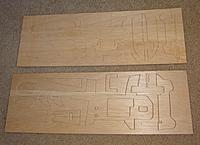 Name: die cut plywood sheets DSC03796.JPG Views: 26 Size: 134.2 KB Description: