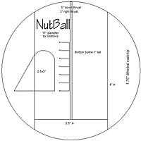 Name: Nutball NB Math.jpg