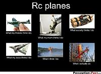Name: RC Planes, what---I do.jpg