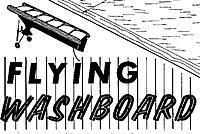Name: Flying Washboard .jpg Views: 4 Size: 134.2 KB Description: