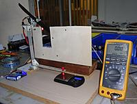 Name: Static Thrust test fixture DSC01728.jpg
