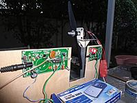 Name: Static Thrust test fixture DSC01730.jpg