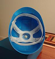 Name: Hat Cam Helmet Bottom DSC01745.jpg