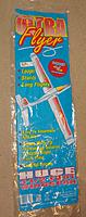 Name: High Wing pusher - Chuck Glider conversion DSC01762.jpg