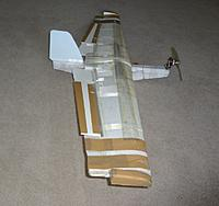 Name: flying wing side view.jpg