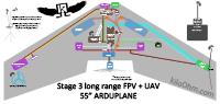 Name: Stage_3_uav_icon_200.png Views: 229 Size: 6.3 KB Description: