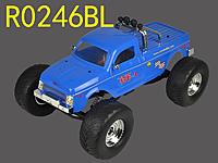 Name: VRX BF-4 RH1046-Mighty Thunder.jpg Views: 44 Size: 254.3 KB Description: