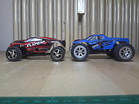 Name: 20170202_183041.jpg Views: 37 Size: 435.7 KB Description: B/Truggy and stock A999.