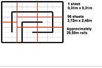 Name: RCP-Tracks 4.jpg Views: 25 Size: 131.2 KB Description: