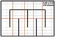 Name: RCP-Tracks 5.jpg Views: 26 Size: 143.2 KB Description: