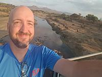 Name: 2017-08-27 16.43.19.jpg