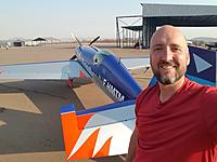 Name: 2017-09-08 07.38.24.jpg