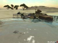 Name: ScreenShot1192744312.jpg