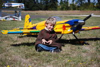 Name: DSC_0415.jpg