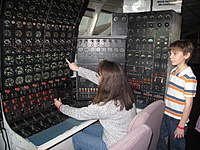 Name: 143.jpg