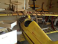 Name: 2013-07-19 10.12.55.jpg