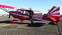 Name: 2013-11-21 13.02.42.jpg