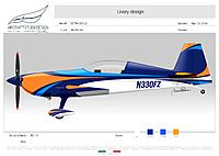 Name: Set 7 Side 2.jpg