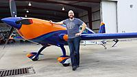 Name: 2015-01-03 15.07.17.jpg