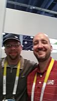 Name: 2015-01-07 12.57.26.jpg
