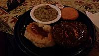 Name: 2015-01-05 13.53.16.jpg