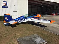 Name: 6038.jpeg
