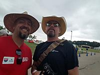 Name: 2016-07-29 11.56.24.jpg
