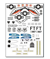 Name: ppic.jpg