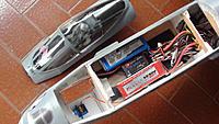 Name: ppic.jpg Views: 45 Size: 490.3 KB Description: Battery compartment