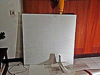 Name: printed_foam.jpg Views: 229 Size: 75.3 KB Description:
