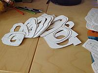 Name: photo 1.jpg Views: 58 Size: 594.3 KB Description: the ones ive cut out